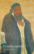 Confucianism 4
