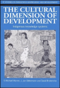 Cultural-dimension-of-development