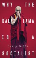 Why the dalai lama is a socialist 2