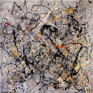 Pollock 7