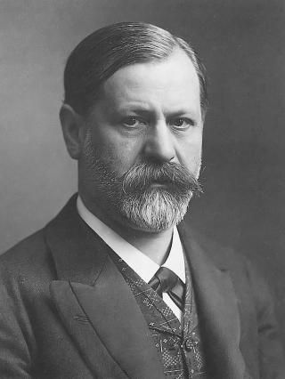 Freud 4