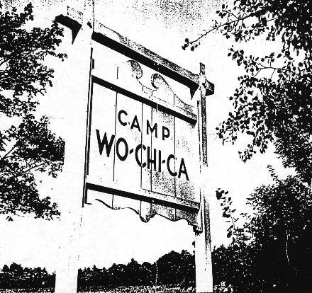 Wo-chi-ca 4