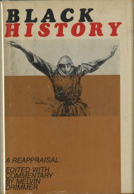 White Black History a reappraisal