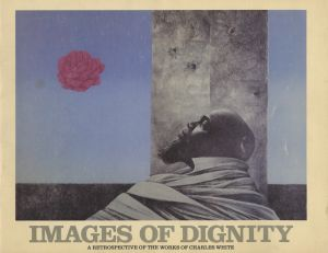 White Images of dignity 2