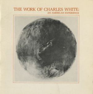 White work of charles white