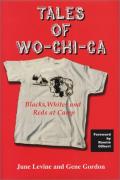 Wo-chi-ca