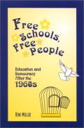 Free Schools Free People
