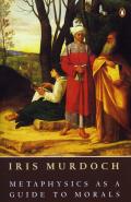 Murdoch metaphysics