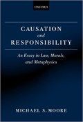 Causation and responsibility