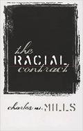Mills racial contract