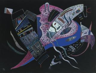 Wassily-Kandinsky-Concentré-1937