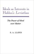 Lloyd 1