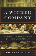 Diderot 3 a wicked company Blom