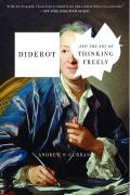 Diderot 2