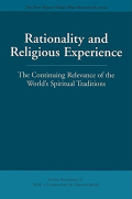 Rationality and religious experience