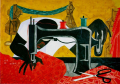 Jacob-lawrence-the-seamstress-1946-gouache-on-paper_jpg9