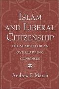 Islam and