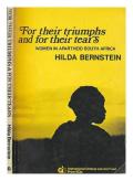 Bernstein title 1