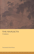 Analects Hinton
