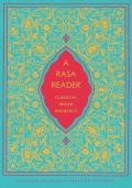 Rasa reader