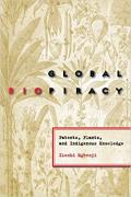 Global Biopiracy 2