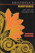 Garver book