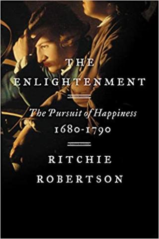 Robertson Ritchie