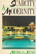 Scarcity and modernity
