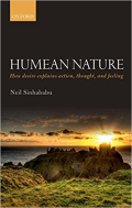 Humean Nature