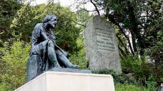 Michael_Servetus _Geneva