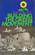 Bahro building