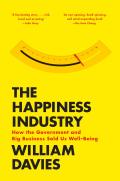 Davies Happiness Industry