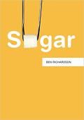 Sugar ben