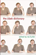 Butler  ed. Zizek