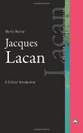 Murray Lacan