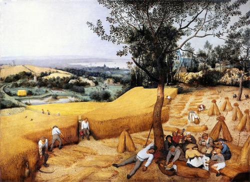 Bruegel_the_Elder-_The_Harvesters_-_Google_Art_Project